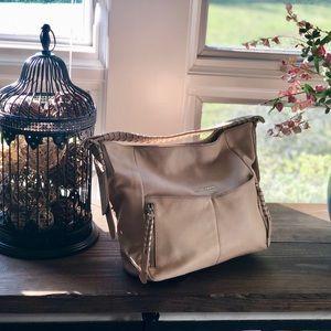 Authentic Cole Haan Shoulder Bag